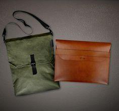 Defy Bags on Gilt.com again. Wednesday March 21st. Big discounts! Go get em!