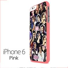 Harry Styles Collage One Direction Iphone Case Arey13 http://www.amazon.com/dp/B00YG8CXRK/ref=cm_sw_r_pi_dp_q0oAvb178B7Z2