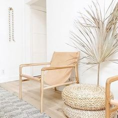 Baby Room Decoration - Ecclectic Decor - for Small Spaces Gallery, Home Accessories, Baby Room Decoration - Suuri muotoilu Decoration Hall, Home And Deco, Baby Room Decor, Home Decor Inspiration, Design Inspiration, Decor Ideas, Spiritual Inspiration, Inspiration Quotes, Writing Inspiration