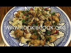 Winter Panzanella - Rookie Cook Easy Healthy Recipes, Easy Meals, My Favorite Food, Favorite Recipes, Baking Recipes, Party Recipes, Recipe Creator, Irish Recipes, Finger Foods