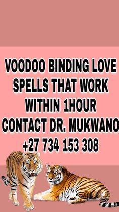 Spiritual Love, Spiritual Healer, Spirituality, Lost Love Spells, Powerful Love Spells, Voodoo Spells, Witchcraft Spells, Love Binding Spell, Voodoo Rituals