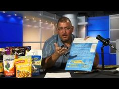 Stand Up Bag Packaging - Educate Your Non-Food Customers - Stand Up Poucheshttp://youtu.be/1GmqeNhovB4