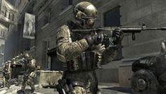 Activision confirma un nuevo Call of Duty para finales de año      http://www.europapress.es/portaltic/videojuegos/noticia-activision-confirma-nuevo-call-of-duty-finales-ano-20130208150922.html