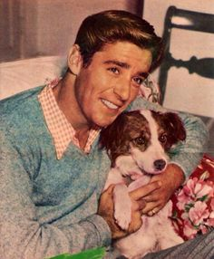 peter lawford net worthpeter lawford jfk, peter lawford, peter lawford actor, peter lawford wiki, peter lawford height, peter lawford net worth, peter lawford gay, peter lawford imdb, peter lawford kennedy marriage, peter lawford and marilyn monroe, peter lawford wife patricia kennedy, peter lawford grave, peter lawford marriages, peter lawford nancy reagan, peter lawford substance abuse, peter lawford the thin man