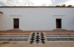 Recuerdos - Biyuu - Tapetes con alma tejidos por manos expertasBiyuu – Tapetes con alma tejidos por manos expertas