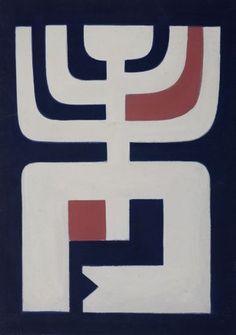 Object: Untitled [Four arm figure] Maori Patterns, Four Arms, Nz Art, Maori Art, Minimalist Art, Geometric Art, Fiber Art, Garden Sculpture, Abstract Art