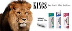 Electronic Cigarettes   Dune Cigs   E-Cigarettes http://dunecigs.com/