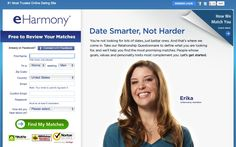 free dating new site