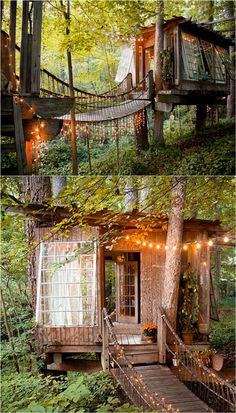 Office Design: Office Shed Ideas. Home Office Shed Ideas. Tuff Shed Office Ideas. Shed Office Interior Ideas. Garden Shed Office Ideas. Office Shed Ideas. Garden Shed Office Uk. Home Office Shed Plans.