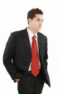 Business Unit Manager key responsibilities and required skills Suit Jacket, Management, The Unit, Key, Business, Unique Key, Store, Jacket, Business Illustration