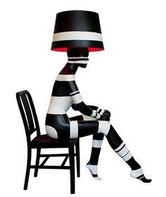 -Jimmie Martin- 'sitting stripes'