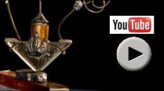 Bill Hammack's Video & Audio on Engineering