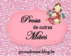 Prosa de outras Mães http://prosademae.blog.br/gravidez-invisivel-com-luciane-cruz/