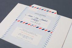 Louis Vuitton SS12 Mens - detail shot