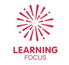 Learning Focus Academy Community Alphabet Activities, Learning Activities, Teaching Ideas, Site Words, Working With Children, How To Introduce Yourself, Community