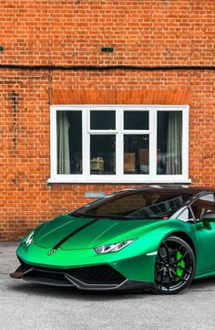 Lamborghini Huracan | Drive a Lambo ++++++++++++++++++ Click fast and analyze your #website here - www.seoanalyzehub.com - http://goo.gl/zwxSr7