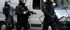 Οι «δολοφόνοι με το αχλάδι»: Το στυγερό έγκλημα που συγκλόνισε το Πανελλήνιο το 1977