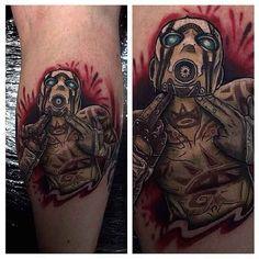 Borderland-Tattoo-Josh Docksey
