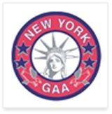 Club Contact List Contact List, New York, Football, Club, News, Sports, Style, Soccer, Hs Sports