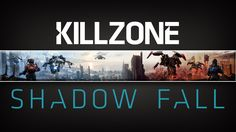 Killzone Shadow Fall is a science fiction first-person shooter video game, developed by Guerrilla Games and published by Sony Computer Entertainment.