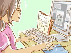 Become a Graphic Designer Step 03.jpg