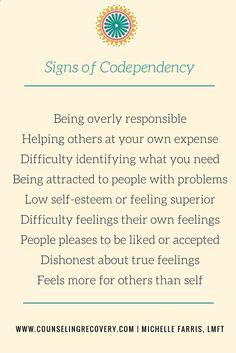 These common characteristics of codependency cause resentment in relationships and contribute to low self-esteem, difficulty setting boundaries, and people pleasing. 12 step recovery begins when you are willing to change. Click the image to read how! Codependency Recovery, Codependency Quotes, Detachment Quotes, Ptsd Recovery, Recovery Quotes, Nicotine Addiction, Celebrate Recovery, Addiction Recovery, Addiction Help
