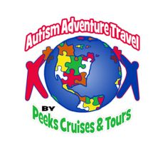 Autism Adventure Travel