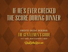 valentine wine jokes