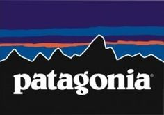 Patagonia Rock Climbing Clothes For Cold Climates #patagonia_clothing