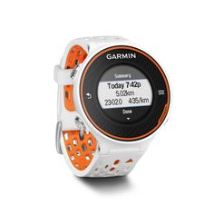 My bday present from the hubs! Eek can't wait to get it in the mail!! Wiggle | Garmin Forerunner 620 GPS Watch | GPS Running Computers