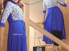 مدل مانتو دخترانه جدید ۹۷ / مدل مانتو شیک نوروز ۹۷ Skirts, Fashion, Moda, Fashion Styles, Skirt, Fashion Illustrations, Gowns, Skirt Outfits