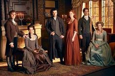 Misc and Old Shows - Poldark - Season 3 - Cast Promotional - Poldark Cast, Poldark 2015, Demelza Poldark, Poldark Series, Ross Poldark, Peaky Blinders, Acteurs Poldark, Outlander, Movies