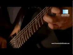 Las Pelotas - Sera (en vivo canal encuentro)