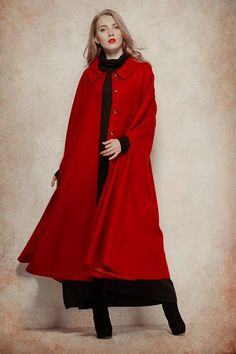 red jacket muslim single women Skirt suits : free shipping on orders over $45 at overstockcom giovanna signature women's 2-piece brocade and organza skirt suit with round collar and pearl details.