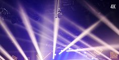 Stage Light 30