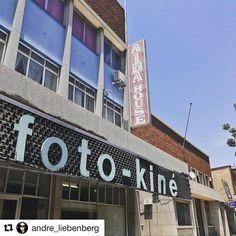 #Repost @andre_liebenberg (@get_repost)  A step back in time #phalaborwa @phalaborwa.co.za #retro #travel #travelphotography #travelblogger #southafrica #photokine #faded #onsafari #africa #photooftheday #photography #instagood #instagram Back In Time, Travel Photography, Africa, Retro, Instagram Posts, Afro, Mid Century, Travel Photos
