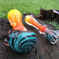 Megan Fox pipes
