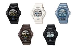 Casio bluetooth iphone watch