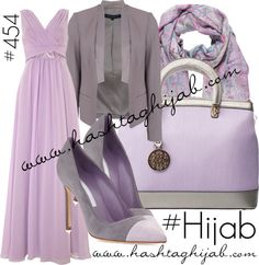 hijab outfits? | c600x616.jpg