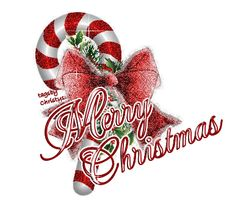 Glitter Graphics: the community for graphics enthusiasts! Merry Christmas Pictures, Merry Christmas Greetings, Christmas Scenes, Christmas Wishes, Beautiful Christmas, Winter Christmas, Christmas Glitter, Christmas Things, Christmas Candy