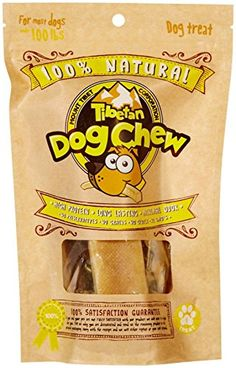 Tibetan Dog, Ancient Recipes, Cheese Dog, Dog Chews, Dog Treats, Dog Love, Dog Food Recipes, Pet Supplies, The 100