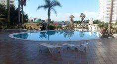 Club Paraiso - #Apartments - EUR 53 - #Hotels #Spanien #Adeje http://www.justigo.com.de/hotels/spain/adeje/club-paraiso_14764.html