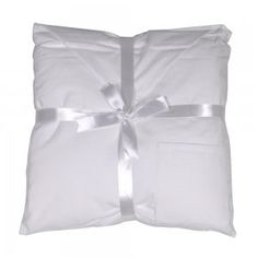 the 41 best the wedding gift list images on pinterest linens