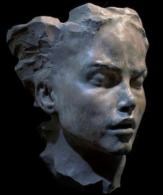 Human Sculpture, Sculpture Art, Ceramic Sculpture Figurative, Mobile Sculpture, Henry Moore, Anatomy Art, Art History, Sculpting, Rodin