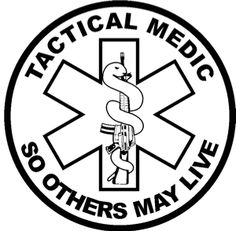tactical medic Images tactical medic Pictures & Graphics - Page Army Medic, Combat Medic, Tactical Medic, Paramedic Quotes, Workforce Management, Leather Tooling Patterns, 101st Airborne Division, Education And Development, Healthcare Administration