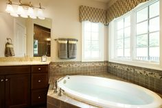 The Abingshire | New Luxury Home Pittsburgh