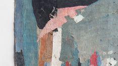moowon-francois-dautresme-geba-textile-china-artisans-craftsmanship-vanishing-art-0b-s-w1000-h563-q80-m1518008754.jpg (1000×563)