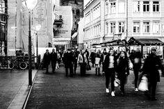 byen i bevægelse-1242_L