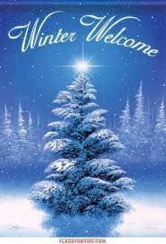 Image result for Winter welcome images