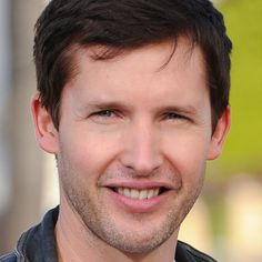 James Blunt responds to his Twitter haters